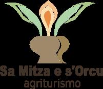logo samitza2